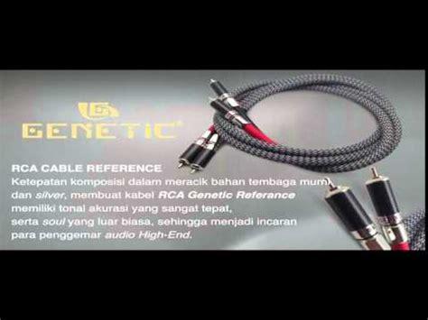 Foss Rhodium Midbass Speaker cari genetic foss car audio kaskus