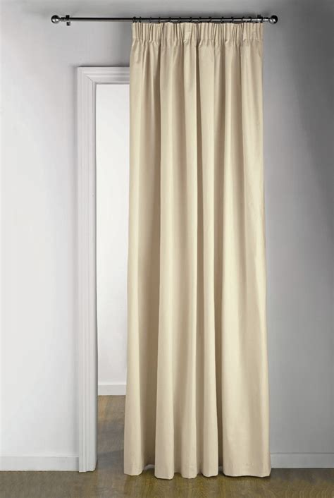 thermal cafe curtains thermal curtains thermal lined curtains thick curtains