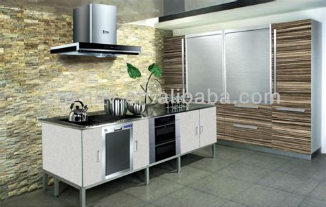 foil kitchen cabinets foil wrapped cabinet doors mf cabinets