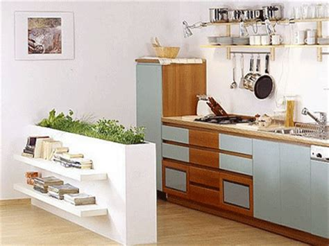 how to decorate your kitchen how to decorate your kitchen with herbs 40 ideas decoholic