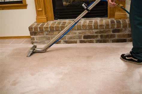 Upholstery Cleaning New York by Carpet Cleaning Majestic Rug Cleaning Area Rugs In Ny