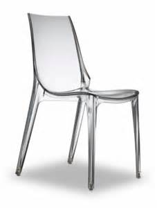 Perspex Dining Chairs Acrylic Perspex Chairs Translucent Transparent Dining Room Chairs