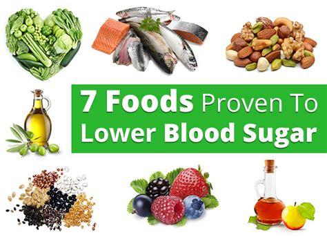 foods   blood sugar  avoid reverse diabetes