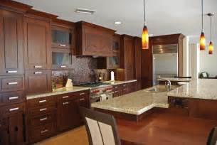 Kitchen Wood Design by 49 Dream Kitchen Designs Pictures Designing Idea