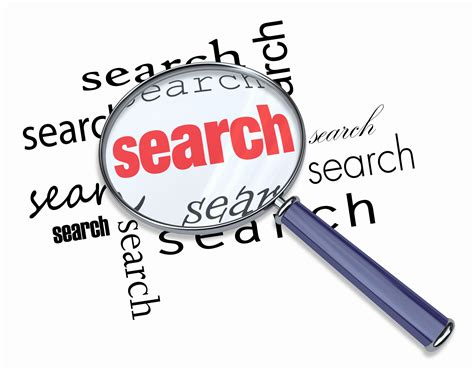 Search For Information On Experience Communications Market Research