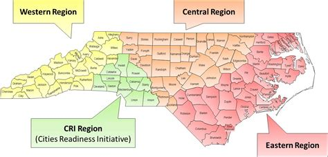nc map with cities 22 awesome carolina county map with cities afputra