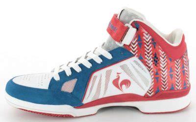 joakim noah basketball shoes joakim noah basketball shoes baller shoes db