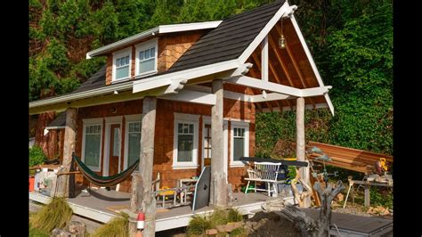 images of tiny house tiny house tour new addition