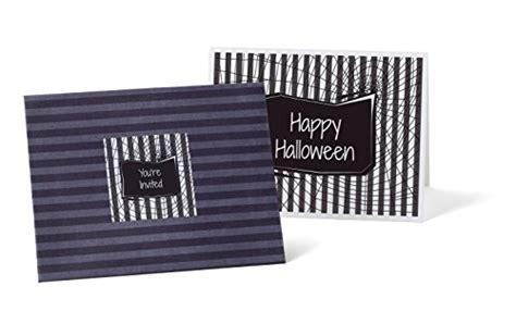 Hp Matte Greeting Cards White Half Fold Template by Cards Avery Half Fold Greeting 5 5x8 5 Inkjet Textured