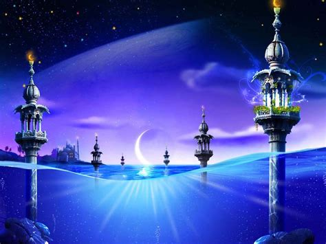 download mp3 adzan mesjid nabawi masjid wallpaper wallpapersafari
