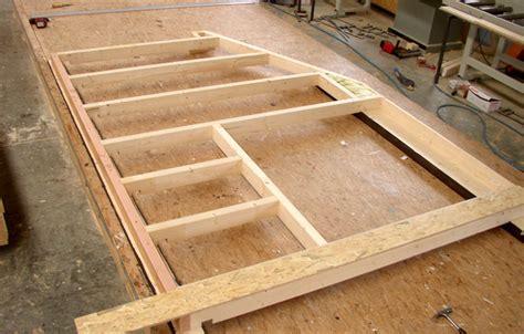 holzrahmenbau selber bauen holzrahmenbau konstruktion emphit
