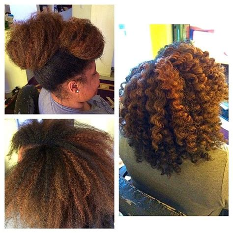 how to protect tree braids while taking a shower youtube 44 best vixen crochet braids images on pinterest natural