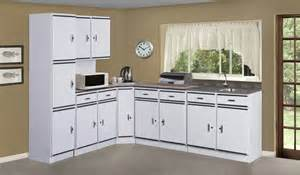Furniture In The Kitchen all types of furniture products designed for the kitchen area now
