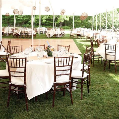 country style wedding reception rustic outdoor wedding cake ideas and designs