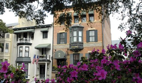 bed breakfast savannah ga savannah bed and breakfast bed and breakfast savannah ga