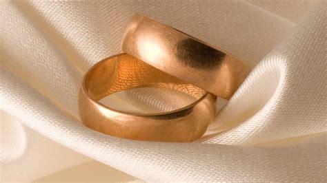 goldene eheringe 333er gold darf sich nicht mehr goldschmuck nennen