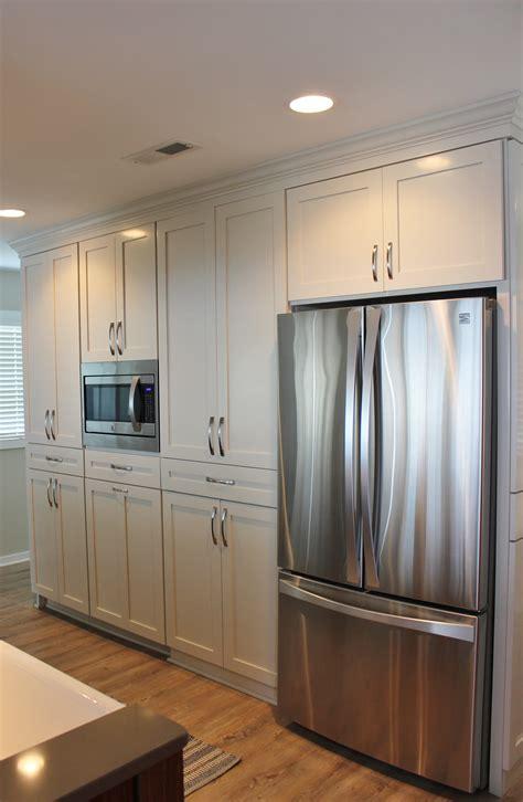 100 custom kitchen cabinets ottawa kitchen cabinet refacing ottawa ontario monsterlune 100 kitchen cabinet refacing kitchen cabinet refacing