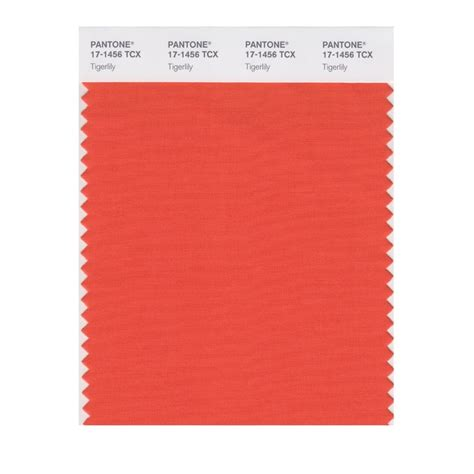 1000 images about color trends on pantone color pantone and color of the year