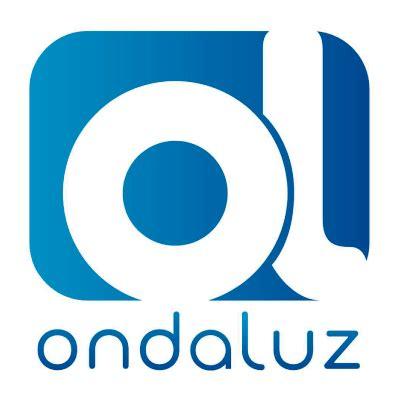 cadena ser sevilla directo online 191 qu 233 pasa en sevilla el correo de andaluc 237 a tv en