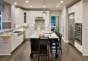 Kitchen Recessed Lighting Design by Decorative Recessed Lighting For Elegant Kitchen Design
