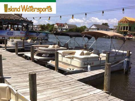 pontoon boat rental rehoboth beach island watersports rental boats visit delaware beaches