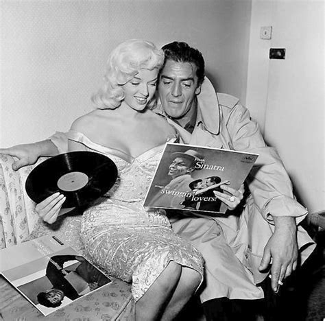 Mansfield Records 72 Best Images About Vinyl On Nicholson