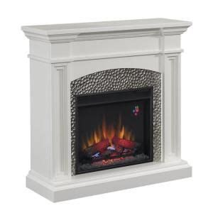electric fireplaces home depot and fireplaces on