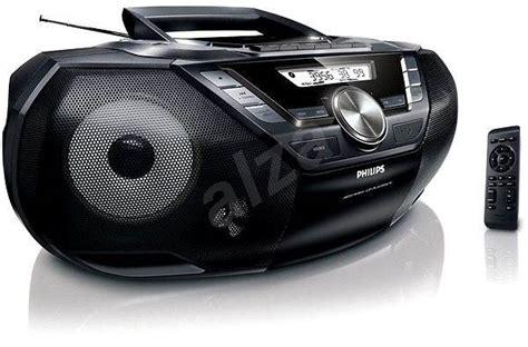 Setrika Philips Light Care Hi 115 philips az787 radio recorder alzashop