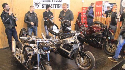 Youtube Motorradmesse by Motorradwelt Bodensee 2017 Youtube