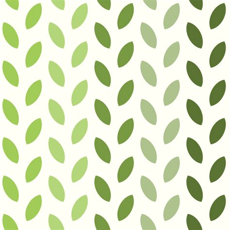 pattern s eco friendly vector patterns vector tiles
