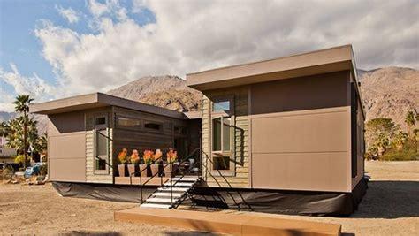 eco friendly houses living homes prefab eco friendly houses living homes prefab