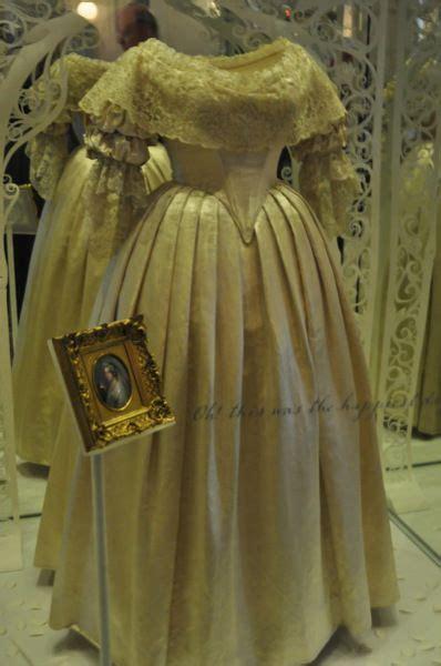 hochzeitskleid queen hochzeitskleid queen victoria auf pinterest k 246 nigin