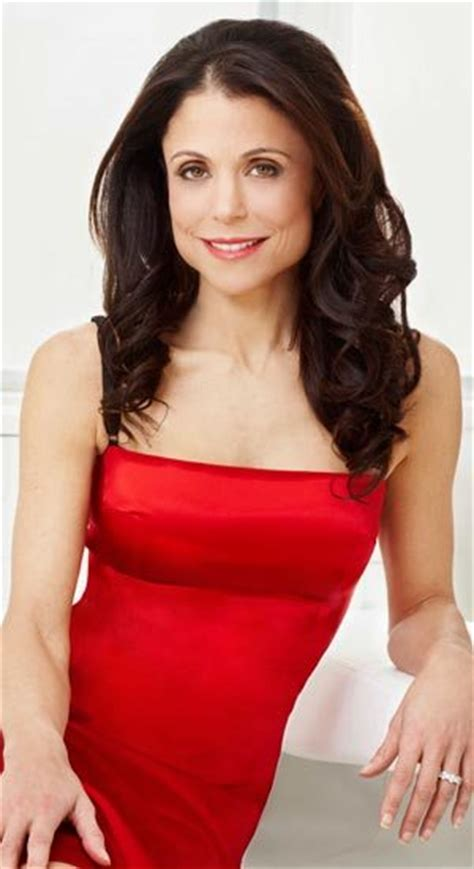 celebrity bethenny frankel celebrities with endometriosis endometriosis my life
