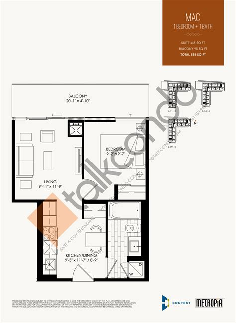 yorkdale floor plan yorkdale floor plan the yorkdale condos by context