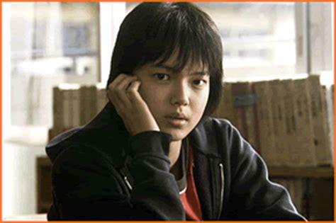 film mikako tabe moviexclusive com hinokio 2005