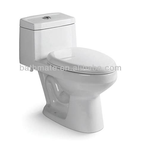 American Standard Water Closets by American Standard Water Closet Wc Toilet