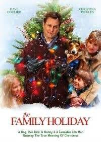 itsawonderfulmovie hallmark characters 1000 images about family on hallmark