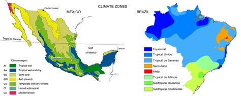 geography of mexico wikipedia world map showing brazil and mexico images word map