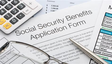Nevada Collecting Social Security On Application What Is The Best Age To Start Collecting Social Security