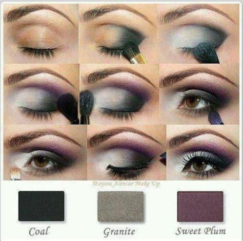 tutorial makeup mary kay pin by jenna mullikin on hair nails makeup pinterest
