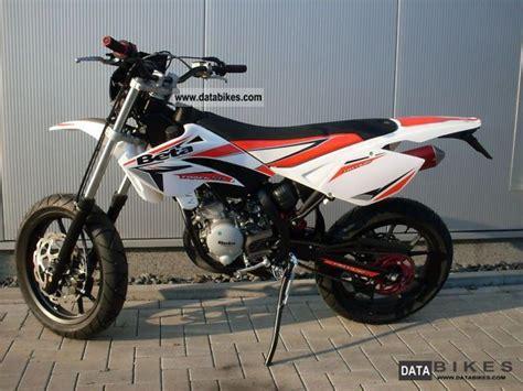 rr track 2010 beta rr 50 motard track moto zombdrive com