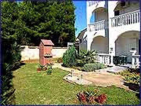 appartamenti privati croazia appartamenti villa amelia vodice croazia