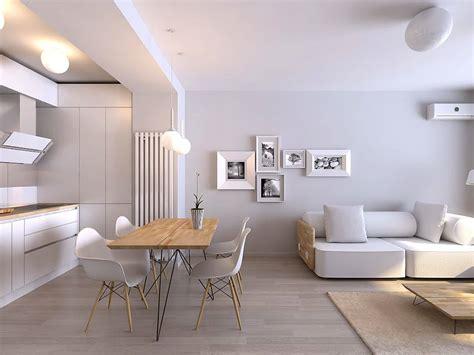arredamento salotto idee arredamento moderno bianco e beige vt35 187 regardsdefemmes