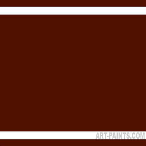 umber four in one paintmarker marking pen paints 061 umber paint umber color