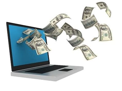 Make Money Online Pay Per Click - march 2013 classi blogger