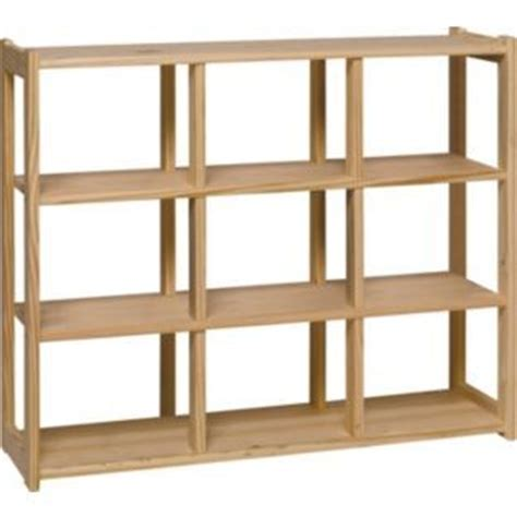 argos bedroom shelves 17 best images about craft space on pinterest holiday