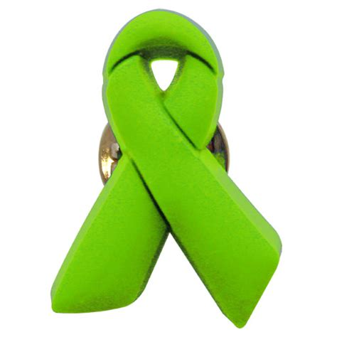 depression ribbon color depression ribbon images