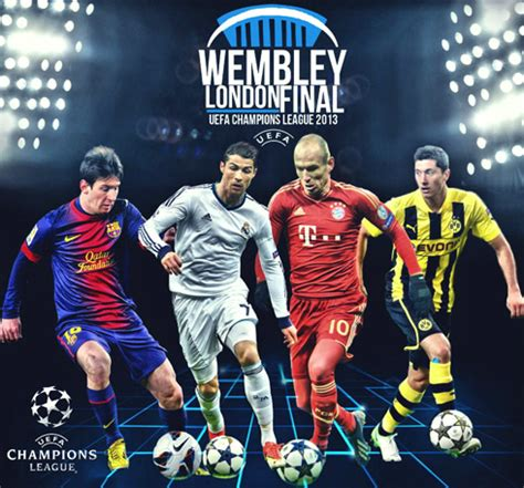 wallpaper barca vs bayern chasing the dream mission impossible for bar 231 a and real