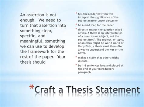thesis statements on abortion thesis statements on abortion thesis statements the