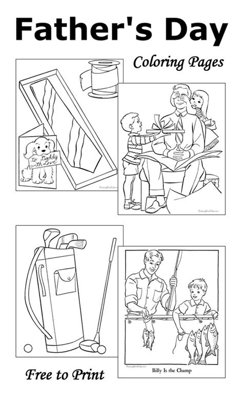 fathers day coloring pages lds 199 best kid s spring coloring images on pinterest